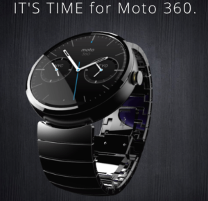Moto_360_by_Motorola_-_A_Google_Company