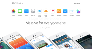 Apple_-_iOS_8_-_Overview