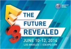 E32014Pic1
