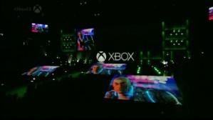 Xbox-Conference-E3-2014-Screens-620x348
