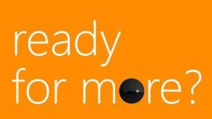 Microsoft IFA 2014 invite-578-80
