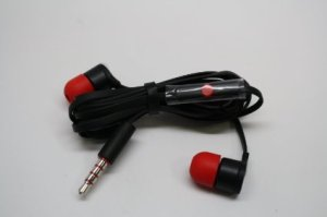 htc earbuds